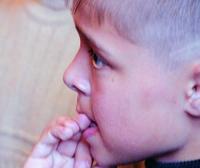 Как узнать, что ребенок - индиго?