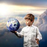 Распознаем ребенка индиго и направляем энергию в нужное русло