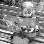 Как отличить ребёнка индиго от обычных детей?