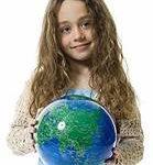 Как направить энергию ребёнка индиго в нужное русло?