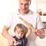 10 «нельзя» в воспитании ребенка