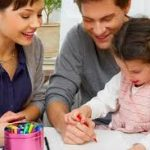 Лингвистика для детей