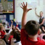 Образовательный маршрут школьника - одаренного ребенка