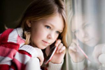 Болезни, которым подвержены дети индиго