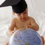 Дети индиго – новая ступень в эволюции человечества
