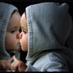 Чем дети индиго отличаются от остальных детей