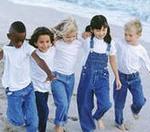 Всемирный день Детей Индиго